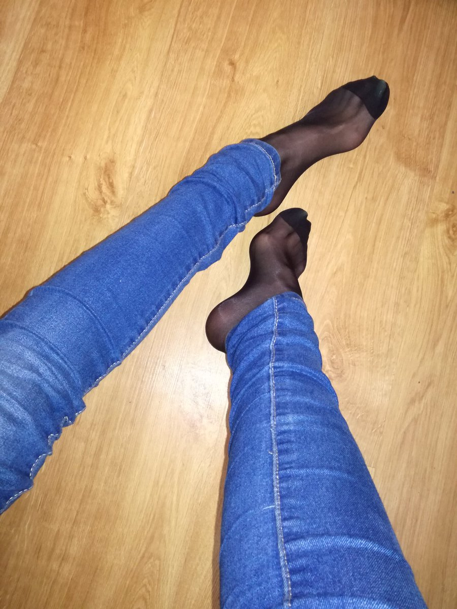 used-pantyhose-and-tights-for-sale-rate-my-fisting
