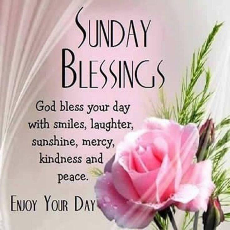 Angela Winbush On Twitter Happy Sunday Rise And Praise On Purpose