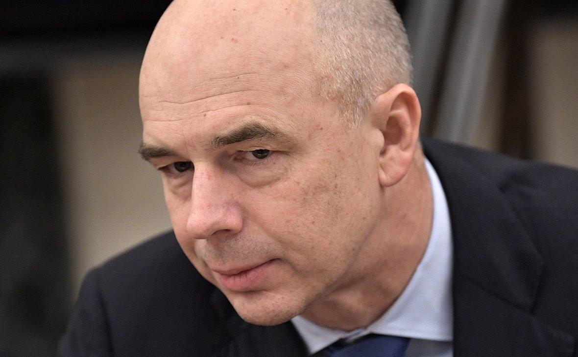 """Мария Арбатова не понимает, как """"умственно отсталый"""" Силуанов может быть министром финансов"""