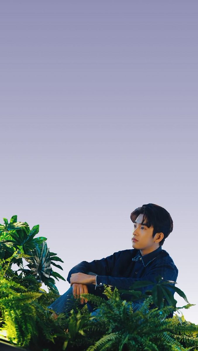 GOT7 WALLPAPERS HD DESKTOP AND MOBILE BACKGROUNDS - got7 wallpapers | Tumblr