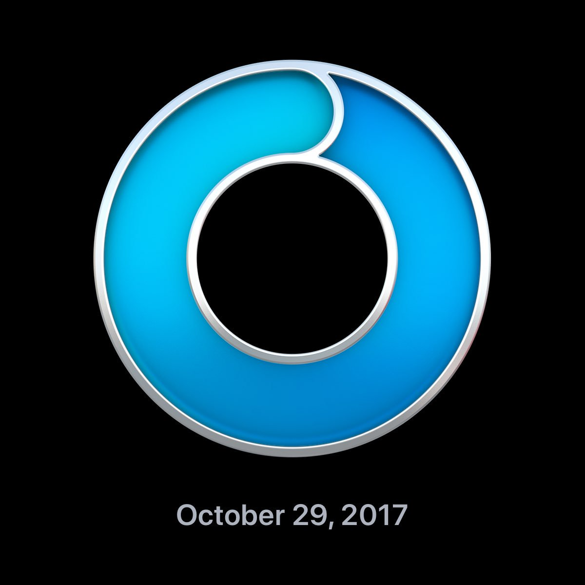 I ran outdoors for 7.01 MI with the Workout app on my #AppleWatch. Ready for @PHX10K !