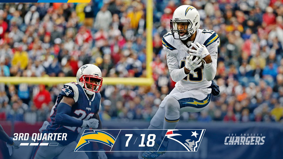 San Diego Chargers Chargers San Diego Ca Latest News