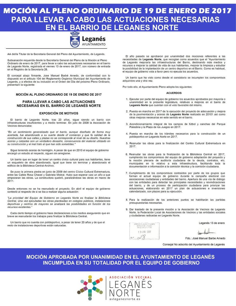 Excepcional Reanudar La Participación Comunitaria Imágenes - Ejemplo ...