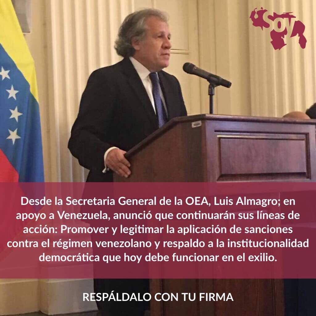 Antonio ledezma ntn24 venezuela el nuevo pa s y zeta and 4 others