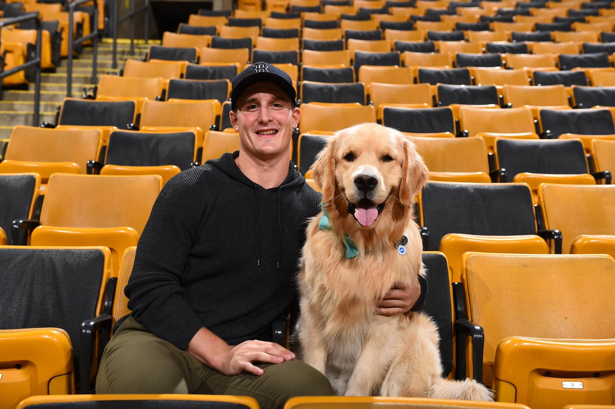 Boston Bruins on Twitter: