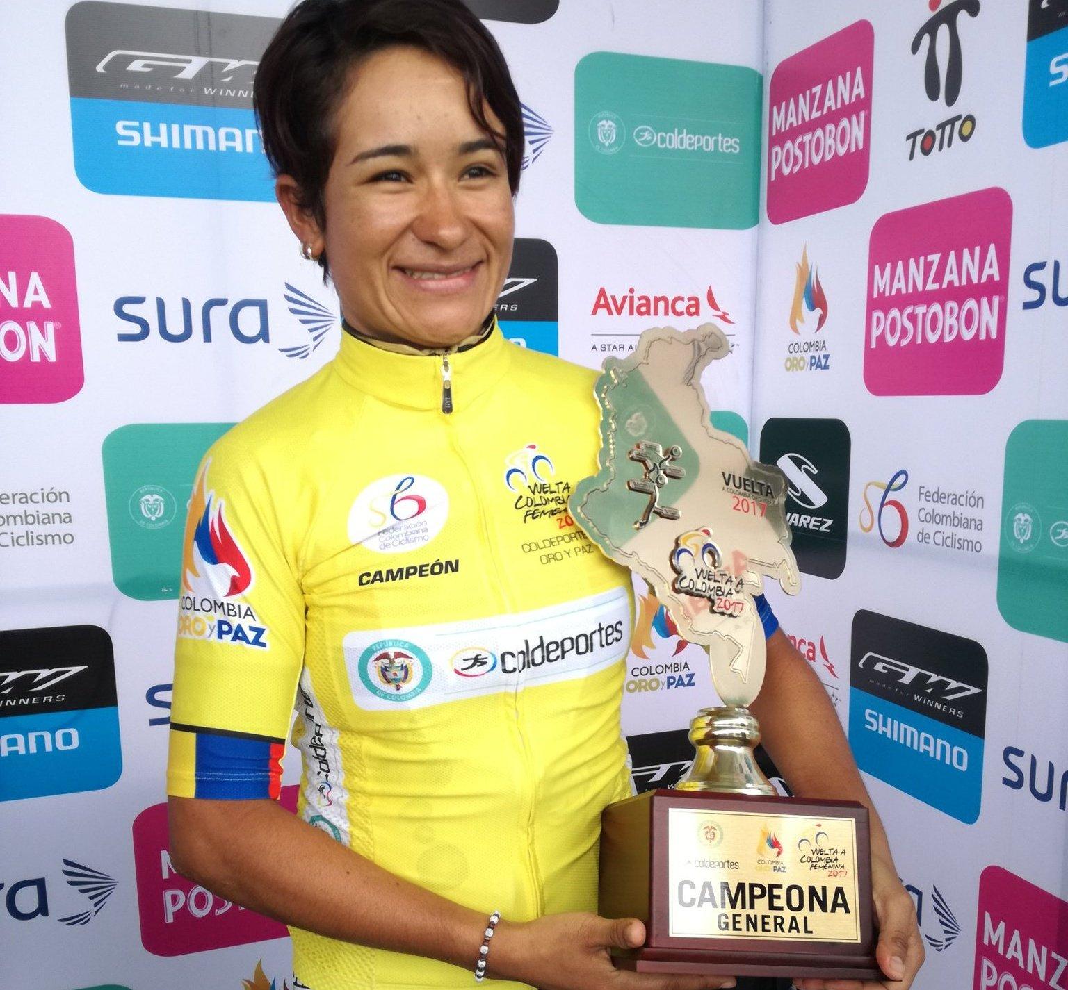 Victorias UCI Colombianas - 2017 - Página 4 DNVAhC4W4AA6MPy
