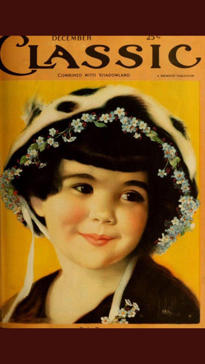 Virginia Bradford Virginia Bradford new pictures