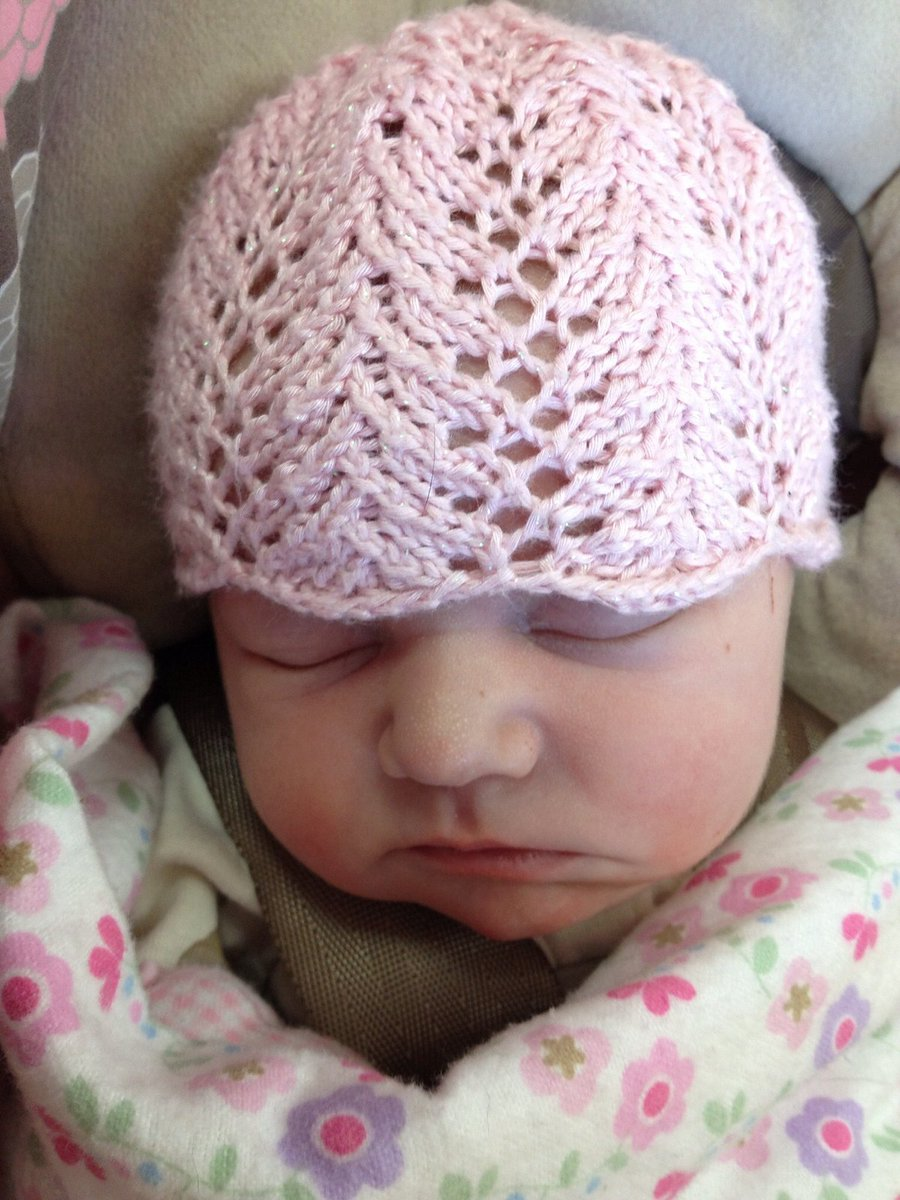 Terry matz on twitter free ebook 9 free baby knitting patterns 10tmpid10773rdparm1https3a2f2finterweave2farticle2fknitting2flove for little ones 9 free baby knits2f picitterndnlhdtgzq bankloansurffo Choice Image