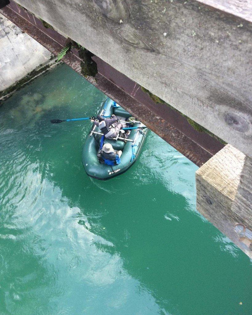 thefishinglodge photo