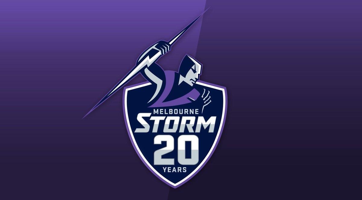 melbourne storm - 1200×664