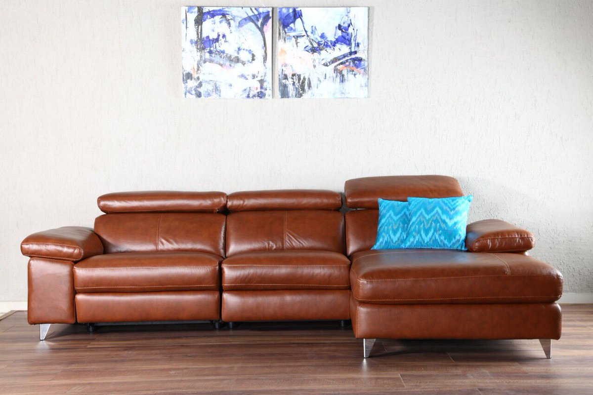 Prime The Couch Potato On Twitter All Time Favourite Bolivia Gmtry Best Dining Table And Chair Ideas Images Gmtryco