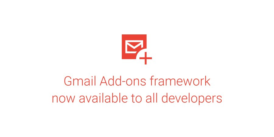 gmail app goo gl