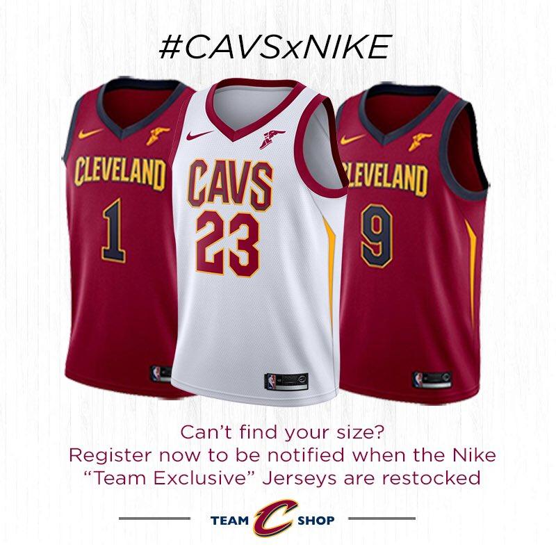 sports shoes 8fd1a 5ccac cavs team shop jerseys