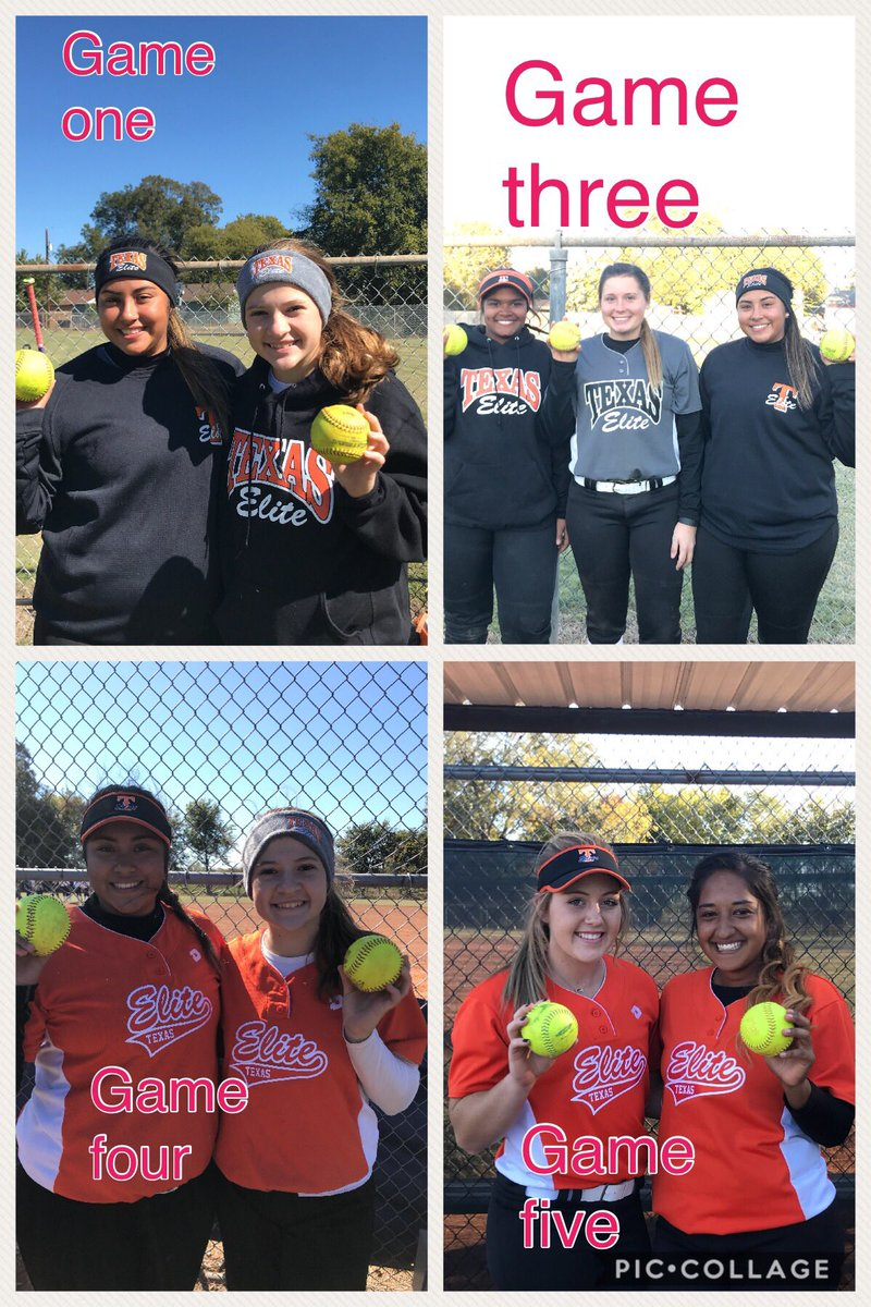 Had a great weekend at the bpcc round robin! Thank you @BPCC_Softball for the invite! #beelite #hitparade #bombsquad<br>http://pic.twitter.com/DgqqKgkLfM