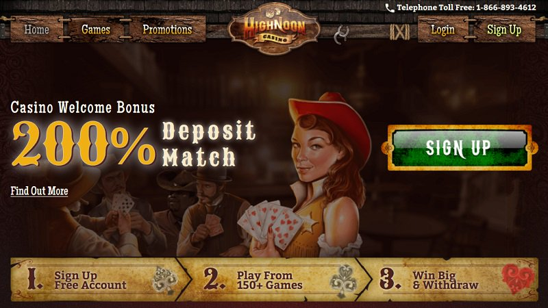 Odds Of Red Or Black In Roulette | Online Casinos To Play For Virtual Online