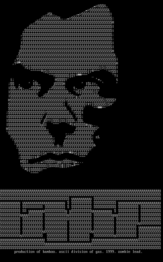 Ascii art smile  🎉 How to type smiley face ASCII☺?  2019-04-25