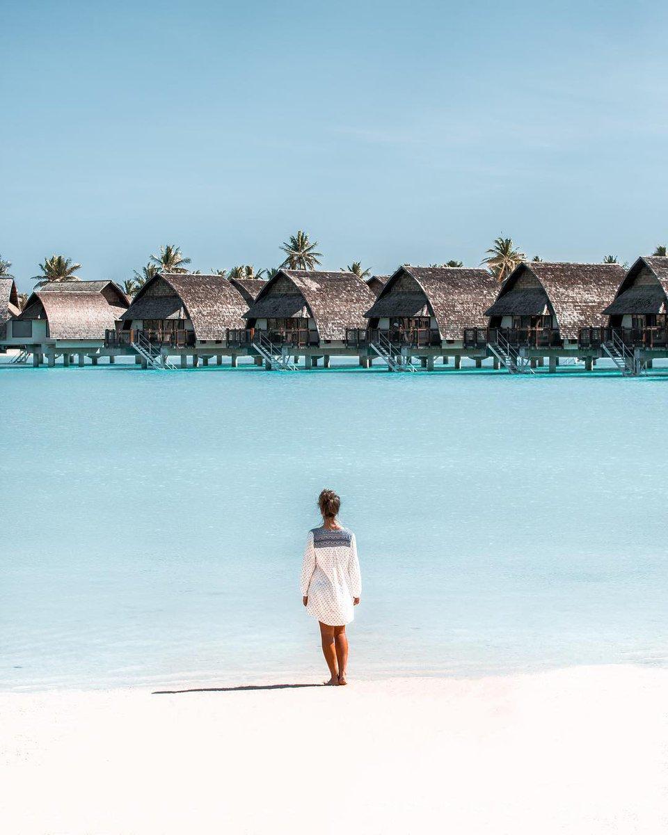 Tourism Fiji On Twitter Welcome To Fiji Marriott Resort Momi Bay