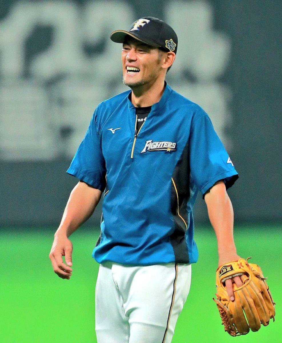 本日10月30日(月)、飯山裕志選手(38)のファーム内野守備コーチ就任が決まりましたので、お知らせいたします。  #lovefighters #飯山裕志