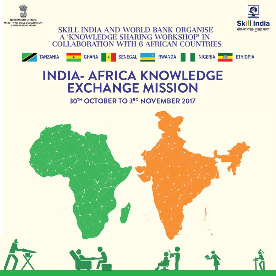 World bank india on twitter india africa knowledge exchange forum world bank india on twitter india africa knowledge exchange forum starts today if interested in skills development then stay tuned for updates gumiabroncs Choice Image