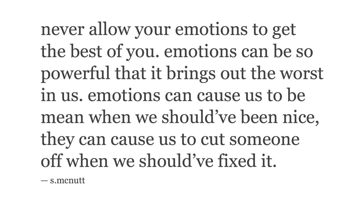 """Quote About Self Love Quotes  Self Love  Relationships On Twitter """"… """""""