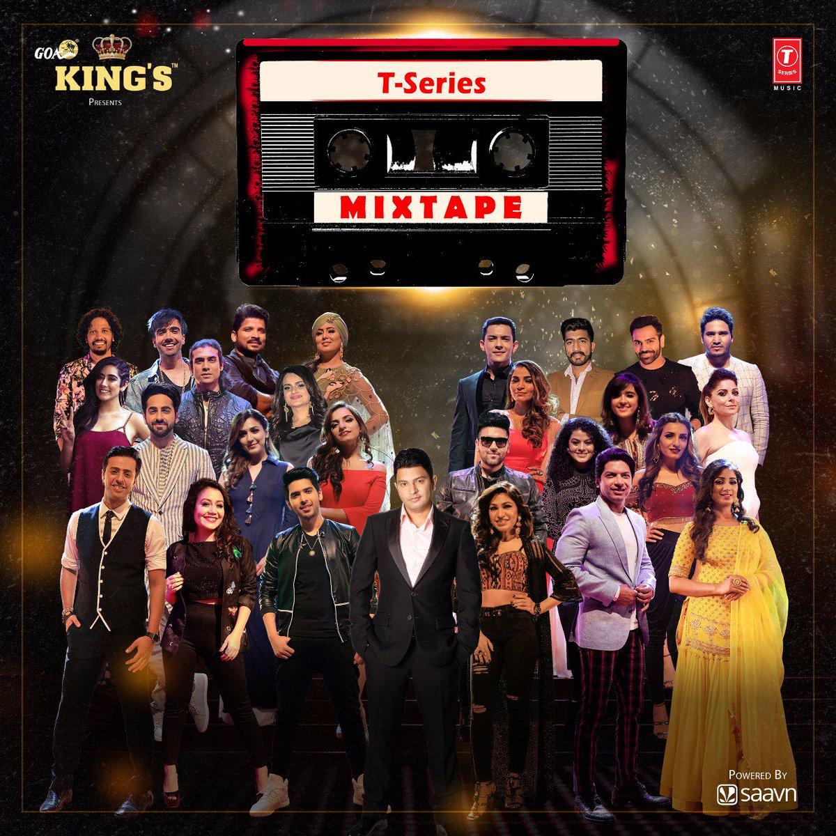 Sakhiyaan Mp3 Song Download Neha Malik: Neha Kakkar (@iAmNehaKakkar)