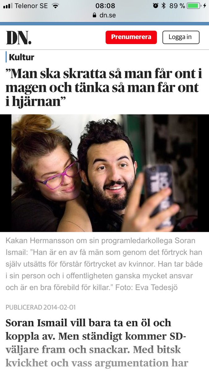 killar som vill koppla in 25-årig man dating 32 år gammal kvinna