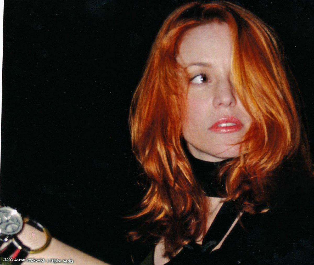 photo Kristen Dalton (actress)