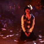 11月11日公開「HiGH&LOW THE MOVIE 3 / FINAL MISSION」…