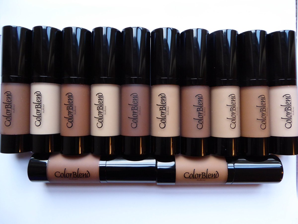 Hdfoundation Photos And Hastag Jcat Hd Perfection Skinsealer Foundation Colorblendmakeup Because We Want Your Skin To Slay Glow Kickass On Monday 39s Pictwittercom 5mphzsuoiu