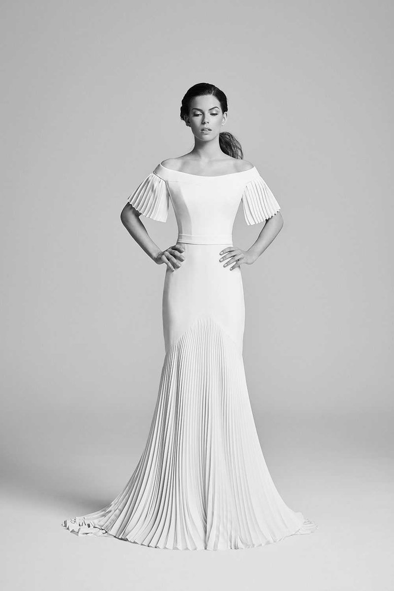 art nouveau wedding dress. 0 replies retweets likes art nouveau wedding dress o
