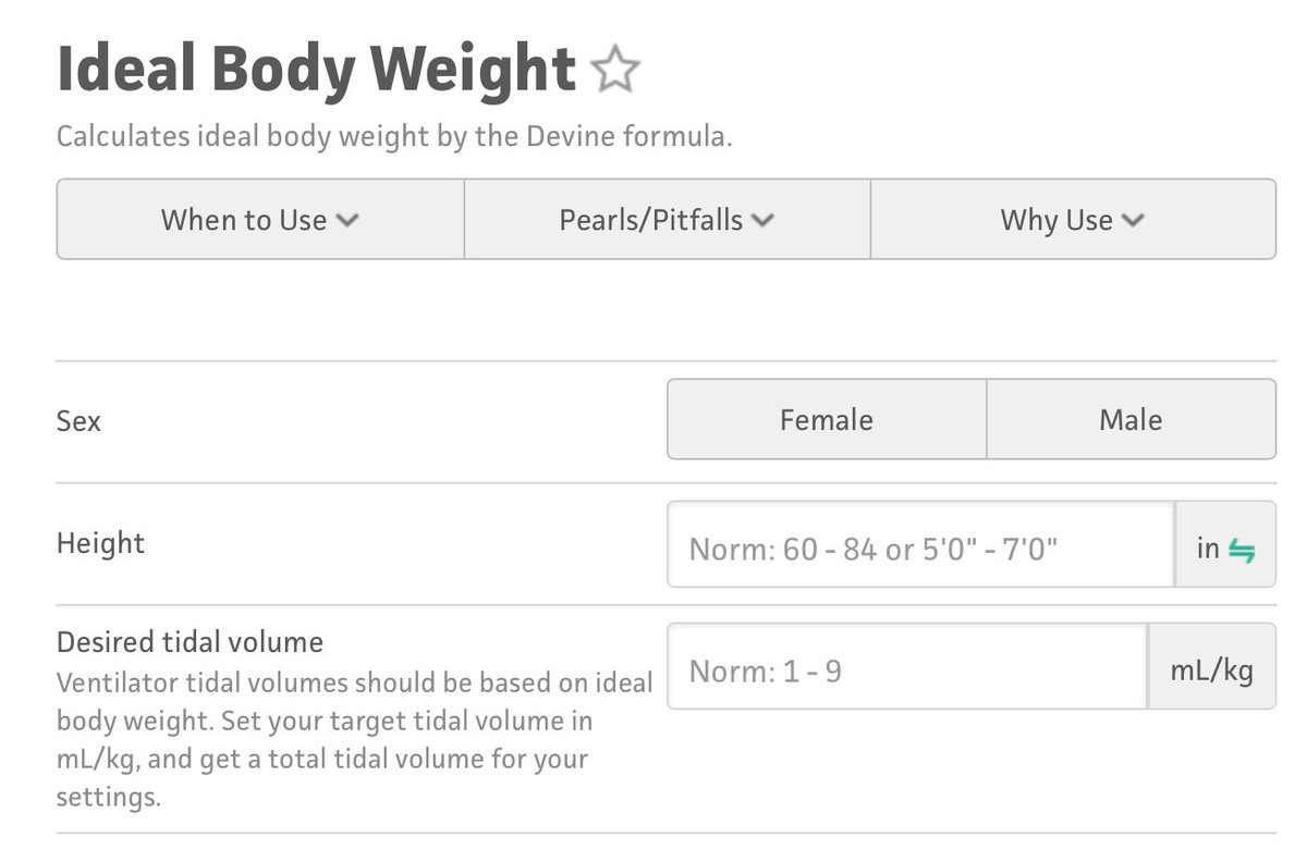 Ideal Body Weight คือ idea gallery