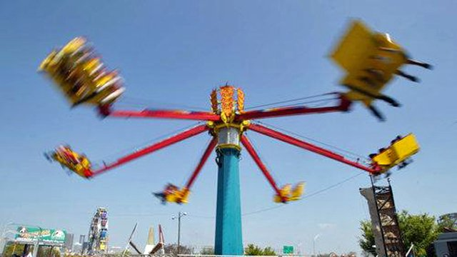 Wild treat at the #fair sends #Florida teenage girl to #hospital https://t.co/1iT41T20jg #wftv