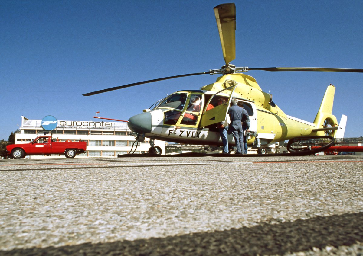 airbus helicopters airbusheli twitter