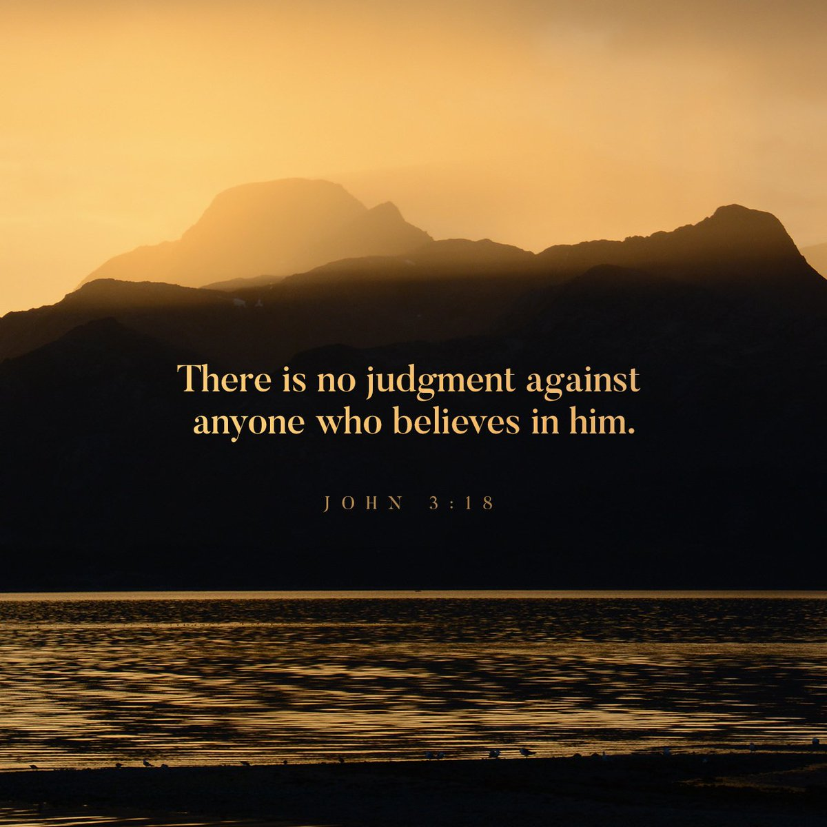 daily bible verse daily bible twitter