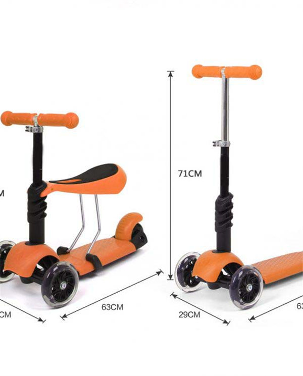 d17525ef0a3 SCOOTERS FOR KIDS AVAILABLE IN A RANGE OF COLOURS https://t.co/yrw1q9GbVu  #Scootersforkids https://t.co/4tBrd2XjjS