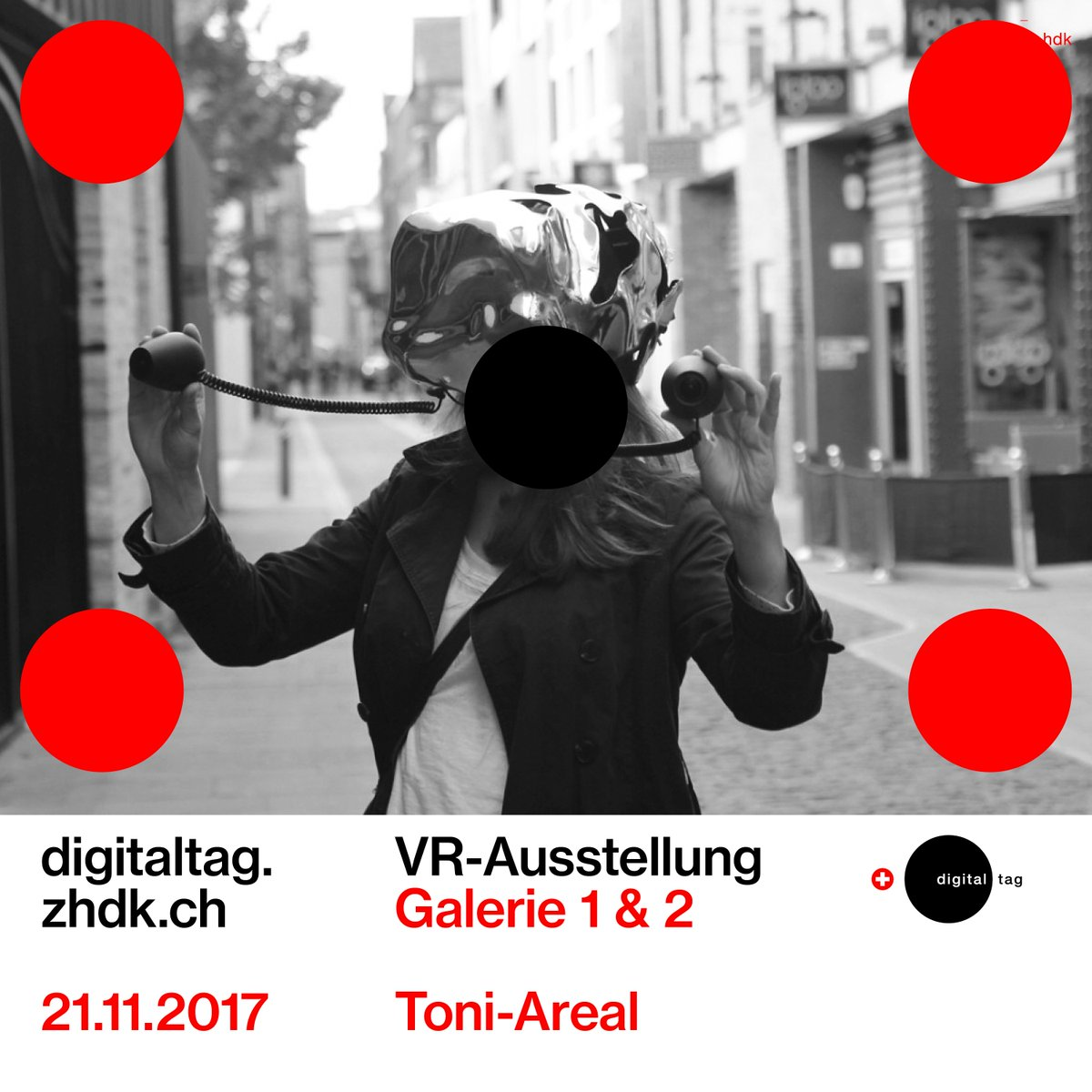 Game design zhdk gamedesignzhdk twitter vr conference expanding immersive design immerse yourself 14 showcased projects get involved swissgames zhdk httpbit2xqjvpr picitter solutioingenieria