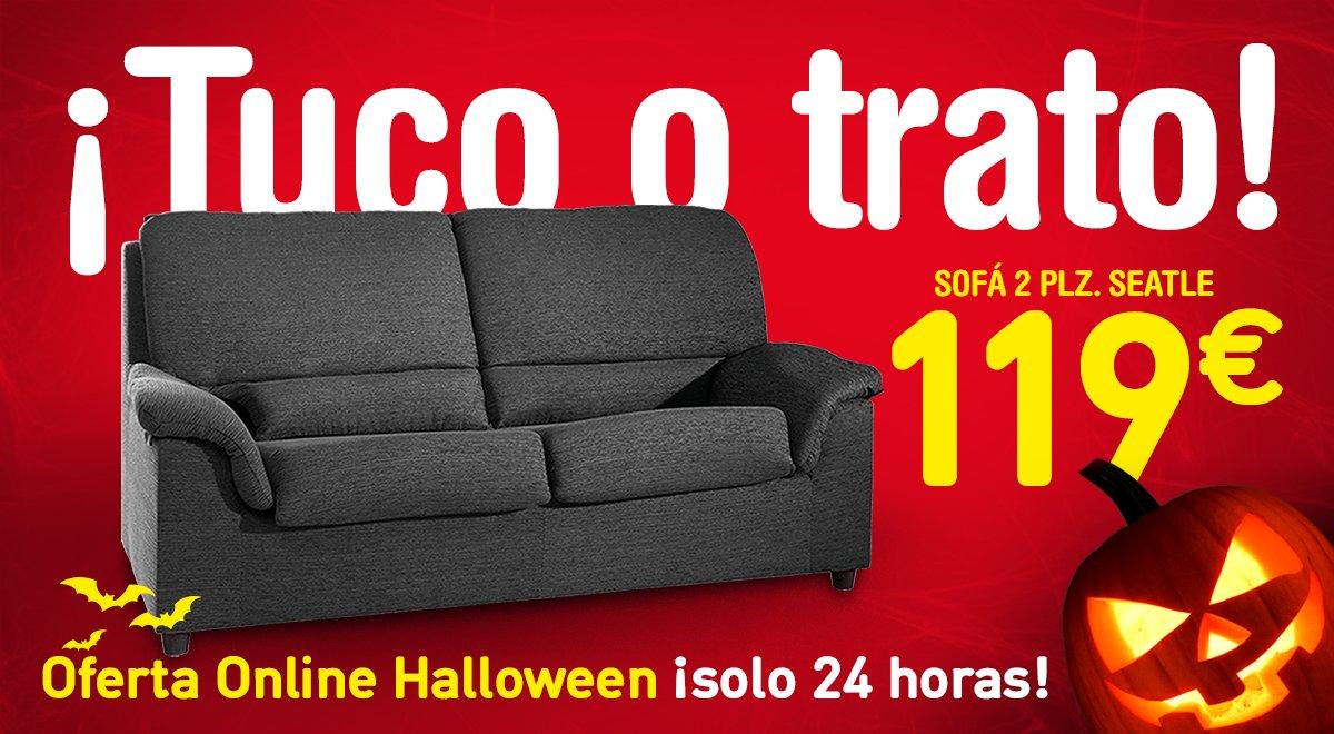 Design Sof Cama Tuco Galer A De Fotos De Decoraci N Del Hogar  # Muebles Tuco Zaragoza