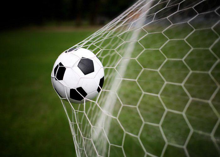 #Bageshwer राज्य स्तरीय फुटबॉल प्रतियोगिता का होगा आयोजन  9 से 13 नवम्बर तक प्रतियोगिता  राज्य की 12 टीमें प्रतियोगिता में करेंगी प्रतिभाग https://t.co/Vcpsydv2XT