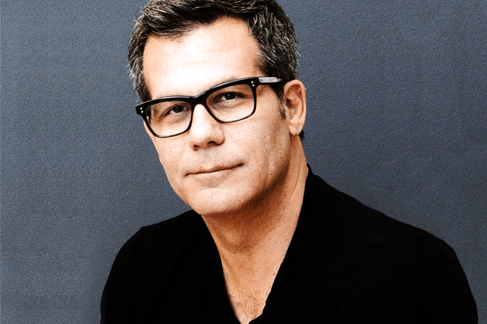 richard florida critique essay Richard j arneson has been a professor in the department of philosophy at the university of california, san diego since july, 1973  period, review essay on.