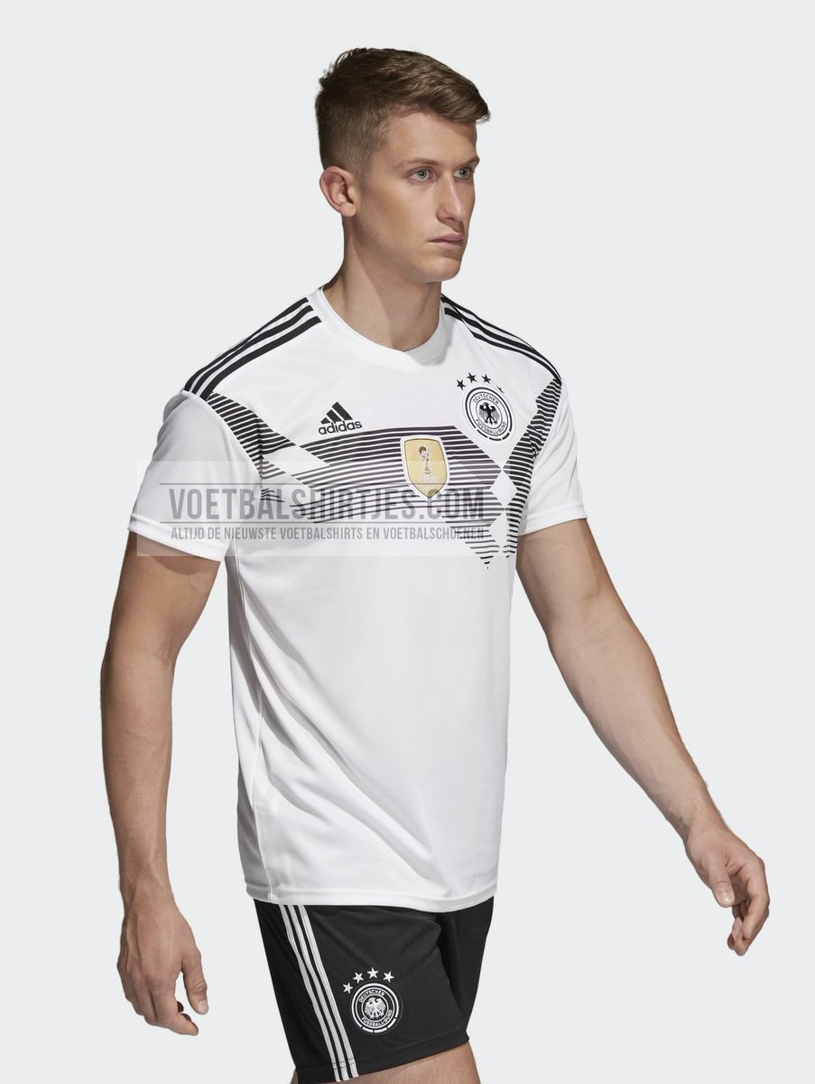 ef0c2127294 Bayern & Germany on Twitter: