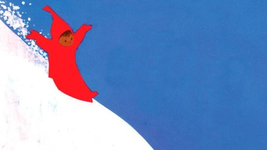 Nice brief piece about Ezra Jack Keats & The Snowy Day daily.jstor.org/the-man-whose-…