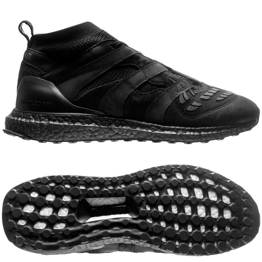 997f80243 Sneaker Myth on Twitter