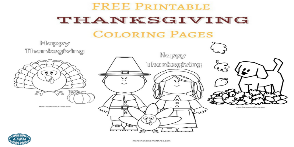 coloringpages hashtag on Twitter