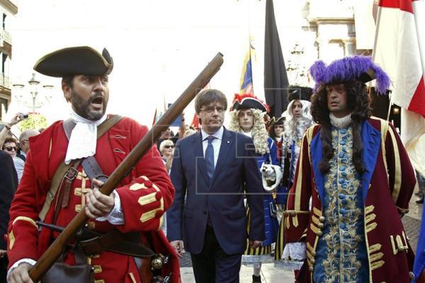 ///EL ACTO MAS COBARDE DE LA HISTORIA/// DNZYKVWWkAAxYLA