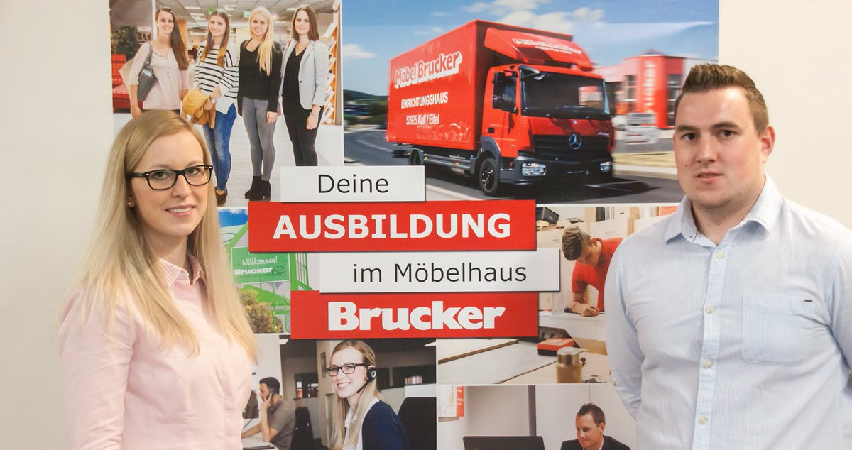 Möbel Brucker On Twitter Möbel Brucker Beim 3 Aktionstag