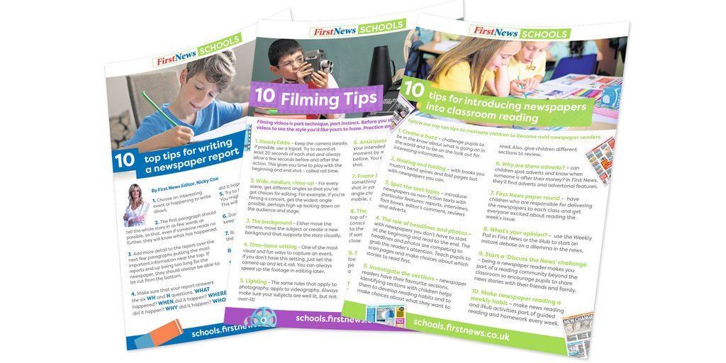 download strategies for surviving bullying