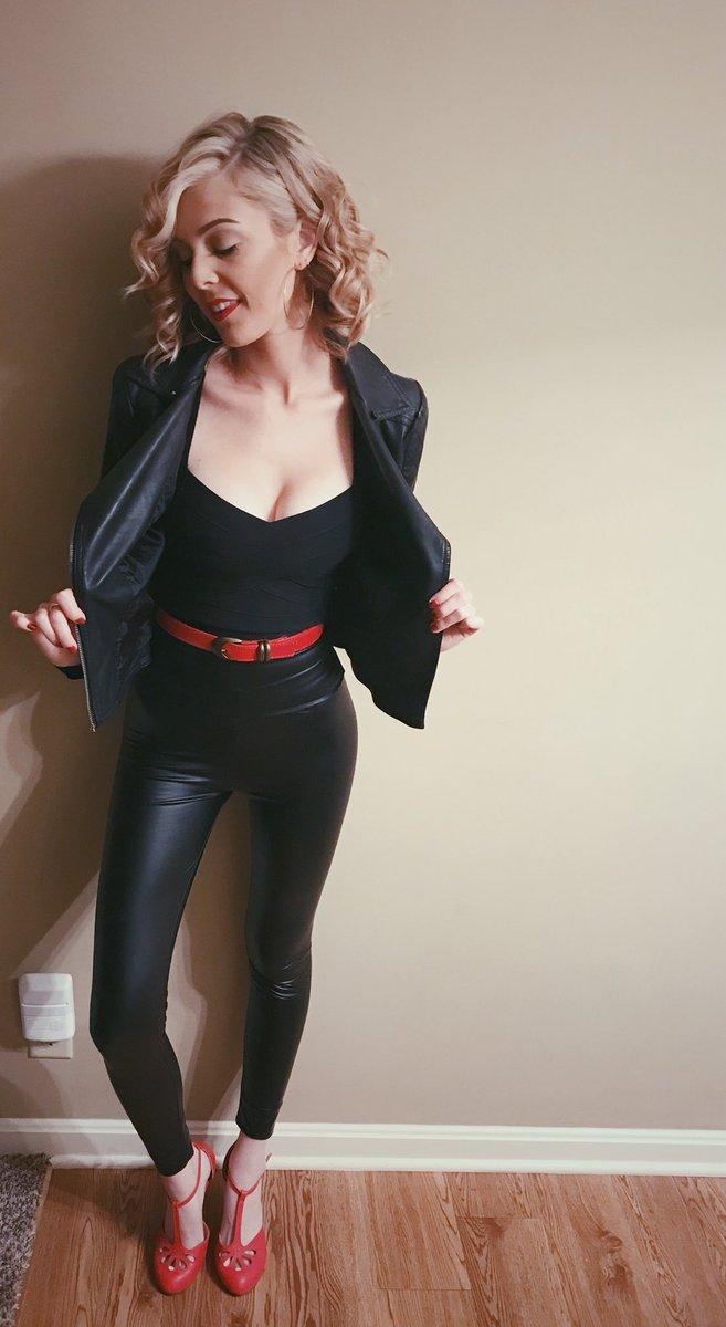 Jo Morrow naked (97 fotos) Pussy, YouTube, butt