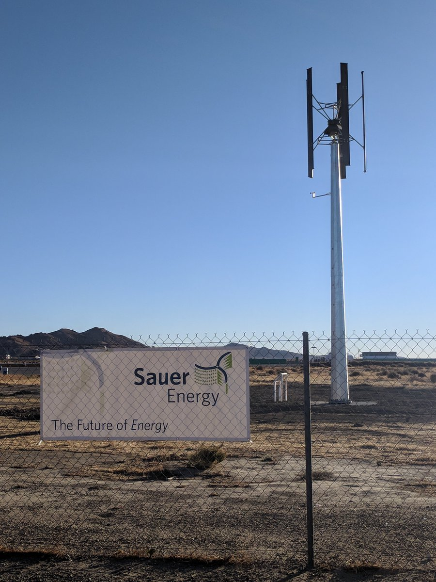 Sauer Energy Picture
