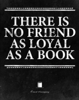 Find your new best friend today! Our #eLibrary awaits! <br>http://pic.twitter.com/LTC5RiZ3l6