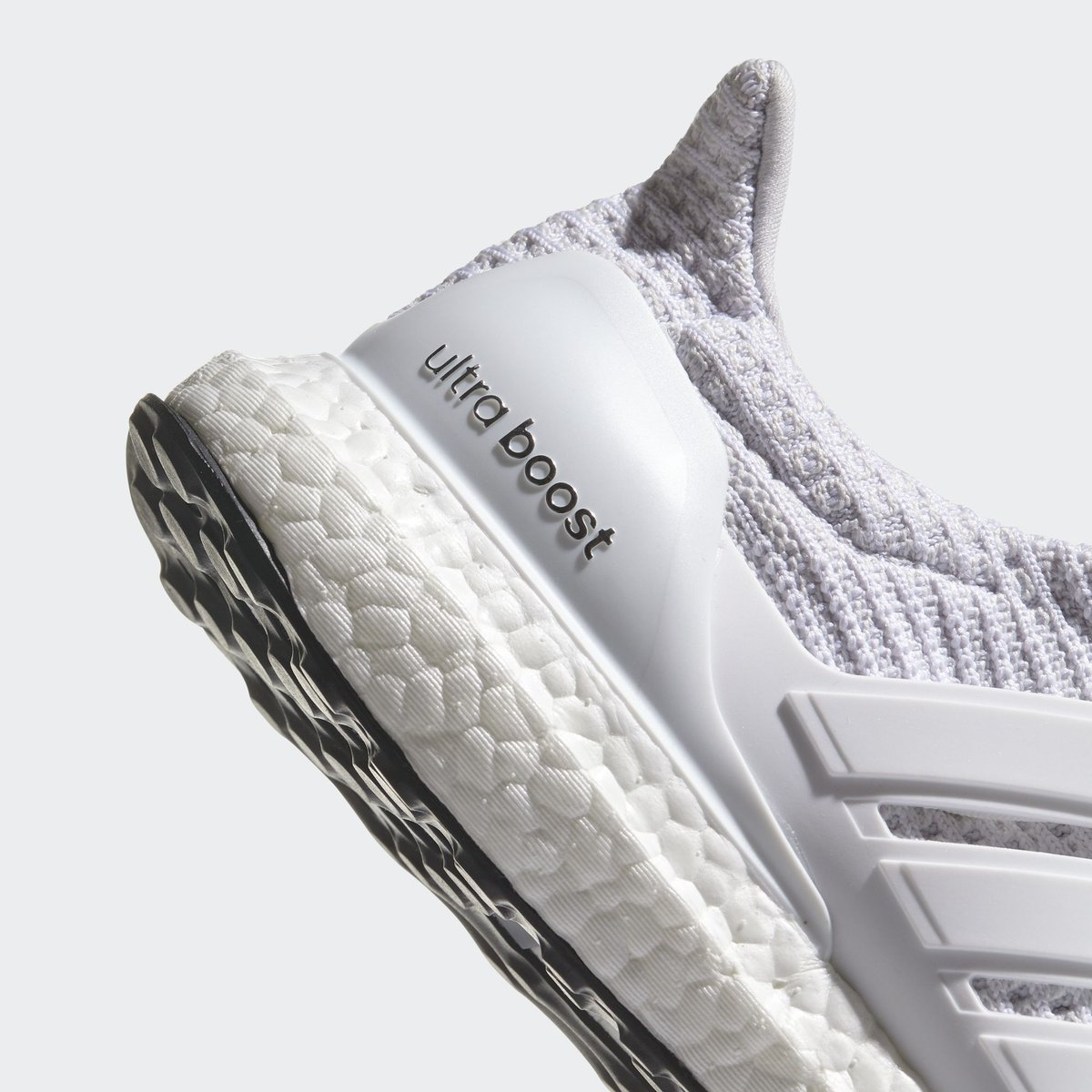 aca5a4588 ICYMI  Now available for preorder. adidas Ultra Boost 4.0. Use VIP discount  for 10% off. —  http   bit.ly 2zhlKRX pic.twitter.com eZCTgMA6iT